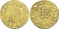 Goldgulden  1371-1414 Köln-Erzbistum Friedrich III. von Saarwerden 1371... 875,00 EUR free shipping