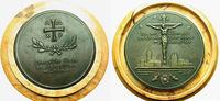 Bronze  Brandenburg-Berlin, Stadt  In einer hübsch gedrechselten Holzdo... 175,00 EUR  +  5,00 EUR shipping