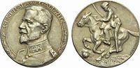 AR-Medaille o.Jahr 1915 Erster Weltkrieg  Mattiert, fast vorzüglich  115,00 EUR  +  5,00 EUR shipping
