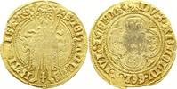 Gold Guilder N.D. Netherlands / Province Gelderland Standing Johannes A... 235,00 EUR  +  10,00 EUR shipping