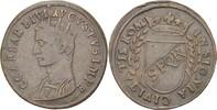 Rechenpfennig  Nürnberg  ss  70,00 EUR  zzgl. 3,00 EUR Versand