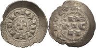 Denaro 1039-1125 Italien Mailand Milano Heinrich III. oder-IV./V., 1039... 90,00 EUR  zzgl. 3,00 EUR Versand