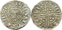 Penny 1247-1272 England London Henry III., 1216-1272. ss  100,00 EUR  +  3,00 EUR shipping