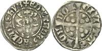 Penny 1279-1307 England London Edward I., 1272-1307. ss  70,00 EUR