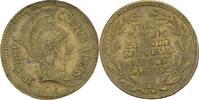 Rechenpfennig  Niederlande Utrecht  ss  38,00 EUR  zzgl. 3,00 EUR Versand