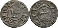 Denier 1050-1150 France Bistum Lyon Anonym ss  130,00 EUR  zzgl. 3,00 EUR Versand