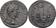 Bronze 244-249 Pisidien Antiochia Philippus I. Arabs, 244 - 249. ss  60,00 EUR  zzgl. 3,00 EUR Versand