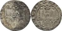 Denar 1180-1191 Köln, Bistum Philipp von Heinsberg 1167-1191 ss  45,00 EUR  zzgl. 3,00 EUR Versand