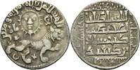 Dirhem 1237-1246 Islam Seldschuken von Rum Siwas Kay Khusru II., 634-64... 75,00 EUR