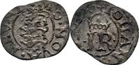 Schilling o.J. 1568-1592 Reval Tallin Johann III. von Schweden, 1568-15... 50,00 EUR  +  3,00 EUR shipping