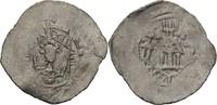 Pfennig 1200-1250 Austria Kärnten Friesach?  ss  1200,00 EUR free shipping