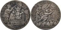 Tempel Token 18. Jhdt. Indien - Ramatanka RRR ss  150,00 EUR  zzgl. 3,00 EUR Versand