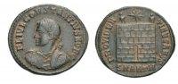 Follis 325 RÖMISCHE KAISERZEIT Constantius II., 324 - 37 als Caesar vor... 50,00 EUR