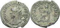 Antoninian 248-249 RÖMISCHE KAISERZEIT Philippus I., 244 - 249 ss  220,00 EUR