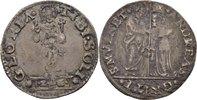 Mocenigo  Italien Venedig Andrea Gritti, 1523-1538. korrodiert, f.ss/ss  115,00 EUR  zzgl. 3,00 EUR Versand