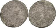 3 Kreuzer 1705 RDR Austria Kärnten St Veit Leopold I., 1657-1705. ss/ss-  60,00 EUR