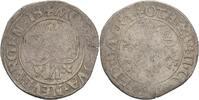 Pfalz Neuburg Batzen Ottheinrich und Philipp, 1504-1544