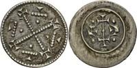 Denar 1141-1162 Ungarn Geza II., 1141-1162 vz  60,00 EUR