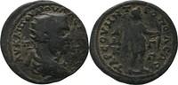 Bronze 253-268 Kilikien Tarsos Gallienus, 253-268 ss  95,00 EUR