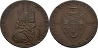 1/2 Penny Token 1789 Irland Cronebane irish Mine Company ss  35,00 EUR