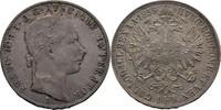 Florin Gulden 1859 Austria Ungarn Kremnitz Franz Joseph, 1848-1916 kl. ... 20,00 EUR  zzgl. 3,00 EUR Versand