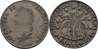 4 Soles 1859 Bolivien  ss  40,00 EUR  zzgl. 3,00 EUR Versand