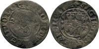 Solidus 1625 Polen Sigismund III., 1587-1632. f.ss  15,00 EUR  zzgl. 3,00 EUR Versand