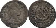 3 Kreuzer 1763 Bayern Oberpfalz Amberg Maximilian III. Joseph, 1745-177... 35,00 EUR  zzgl. 3,00 EUR Versand