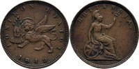Lepton 1849 Griechenland Ionische Inseln Britische Administration, 1809... 40,00 EUR  zzgl. 3,00 EUR Versand