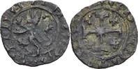 Sezin 1398-1432 Kreuzfahrer Zypern Janus, 1398-1432 ss  75,00 EUR  zzgl. 3,00 EUR Versand