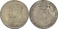 Silbermedaille 1939 Kanada George VI., 1936-52 vz winzige Randfehler  35,00 EUR  zzgl. 3,00 EUR Versand