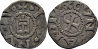 Denaro 1139-1339 Italien Genua  ss  40,00 EUR  zzgl. 3,00 EUR Versand