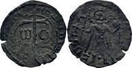 Denar 1440-1441 Ungarn Wladislaus I., 1440-1444 ss  30,00 EUR  zzgl. 3,00 EUR Versand