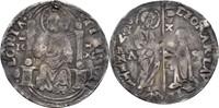 1/2 Lira Marcello 1501-1522 Italien Venedig Leonardo Loredan 1501-1522 ... 45,00 EUR  +  3,00 EUR shipping