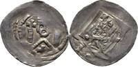 Pfennig 1202-1256 Kärnten St. Veit Bernhard, 1202 - 1256 Prägeschwächen... 45,00 EUR  +  3,00 EUR shipping