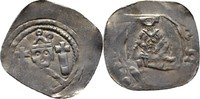 Pfennig 1202-1256 Kärnten St. Veit Bernhard, 1202 - 1256 Prägeschwächen... 85,00 EUR  +  3,00 EUR shipping