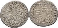 Groschen 1574 Sachsen Dresden August, 1553-1586 ss+  65,00 EUR  +  3,00 EUR shipping