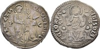 1/2 Lira Marcello 1478-1485 Italien Venedig Giovanni Mocenigo (1478 - 1... 95,00 EUR  +  3,00 EUR shipping