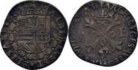 5 Patards o.J. 1598-1621 Belgien Brabant Antwerpen Albert und Isabella,... 40,00 EUR  +  3,00 EUR shipping