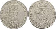 2/3 Taler 1677 Sachsen Neu Weimar Johann Ernst, 1662-1683 fast vz  185,00 EUR  zzgl. 3,00 EUR Versand
