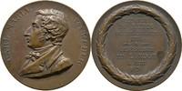 Medaillen 1826 nach Musiker Weber, Carl Maria von *1786 Eutin, +1826 Lo... 110,00 EUR  zzgl. 3,00 EUR Versand