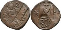 616-622 Byzanz Sizilien Heraclius, 610-641 ss  230,00 EUR Gratis verzending