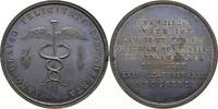 Medaille 1816 Austria Italien Lombardei Milano Franz II./I., 1792-1835 ... 115,00 EUR  zzgl. 3,00 EUR Versand