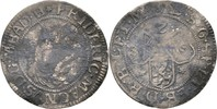 2 Kreuzer 1677-1709 Baden Friedrich VII. Magnus, 1677-1709 s/fss  50,00 EUR  zzgl. 3,00 EUR Versand