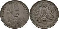Penny Token 1881 Neuseeland  Kratzer, ss  75,00 EUR  zzgl. 3,00 EUR Versand