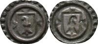 Rappen 1614-1622 Schweiz Basel  ss  30,00 EUR  zzgl. 3,00 EUR Versand