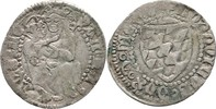 Denaro 1412-1420 Italien Aquileia Ludwig II. Herzog von Teck 1412-1420 ss  30,00 EUR  zzgl. 3,00 EUR Versand