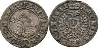 Kreuzer 1631 RDR Austria Habsburg Wien Ferdinand II., 1619-1637 Schrötl... 25,00 EUR  zzgl. 3,00 EUR Versand