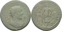 Bronze 238 - 244 Kilikien Soli Pompeiopolis Gordianus III. Pius, 238-24... 95,00 EUR