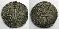 juillet 1324 Französische königlische Münzen 2° émission juillet 1324 ... 120,00 EUR  zzgl. 5,00 EUR Versand